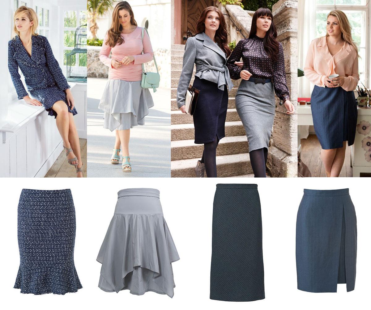 Счем носить юбку макси летом: подбираем гардероб для любой фигуры