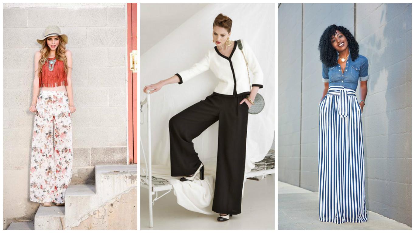 Полуголые в брюках и туфлях фото фото 632-711
