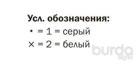 ba0629667b67674512aaefa6d6943951.jpg
