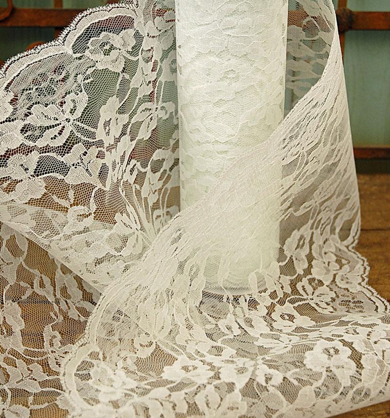 Ткани-компаньоны: основные сочетания материалов