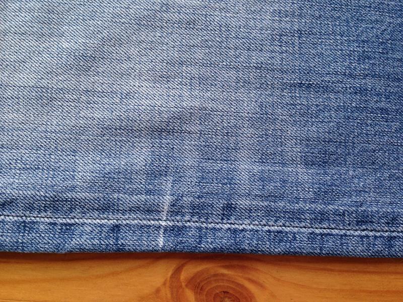 Из старых джинсов своими руками мастер классы фото 975