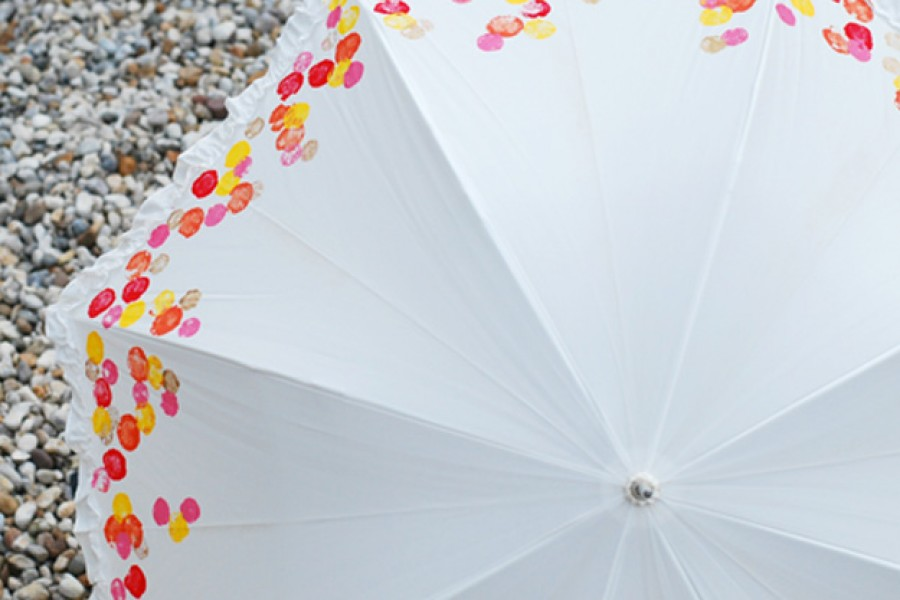 Зонт металлический своими руками фото 456