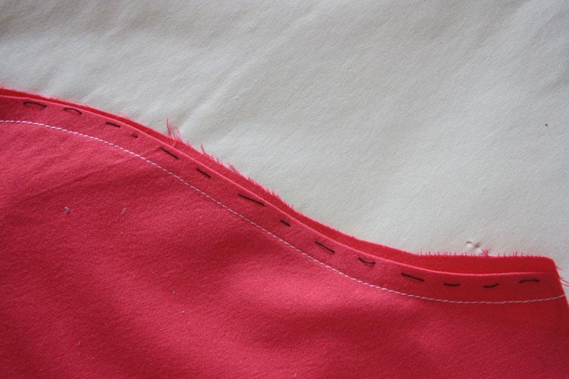 платья вечерние 2012 в семее салона флер