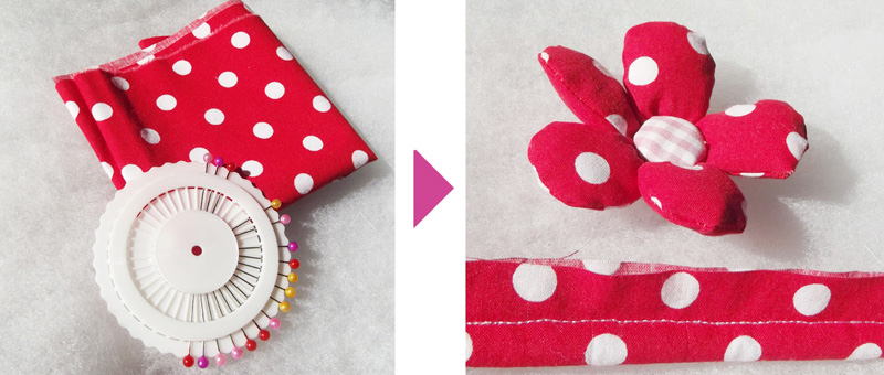 Выкройка конверта для новорожденного с капюшоном