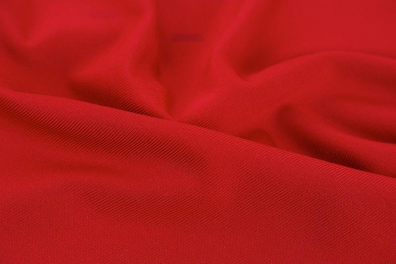 Джерси уход textil express ткани официальный сайт для штор