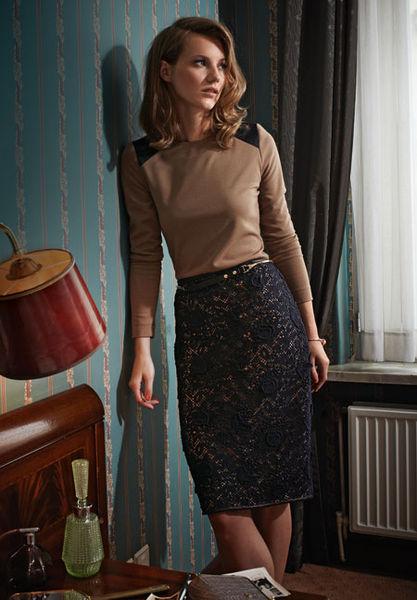Как шить юбку: хитрости исоветы
