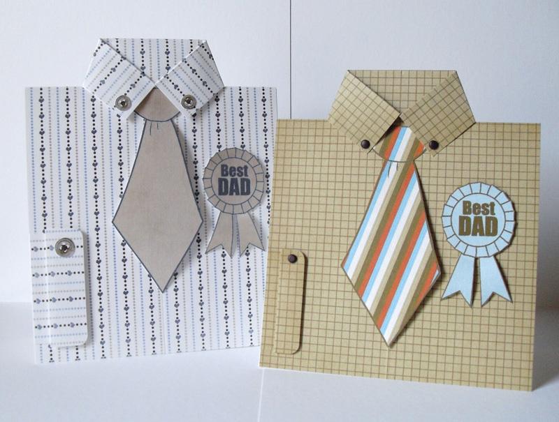 Рубашки на открытках оригинальные