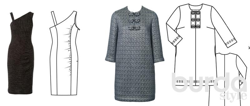 платья от кирапластиненой купить в новосибирске