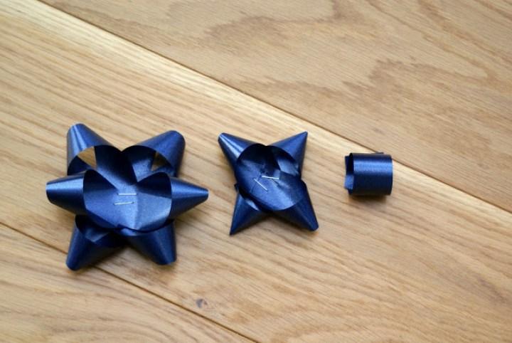 Как красиво упаковать подарок: 22 идеи