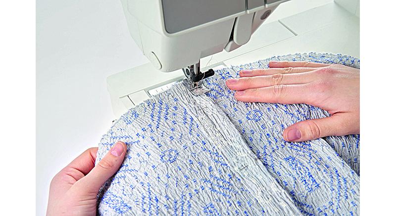 Платье-трансформер своими руками