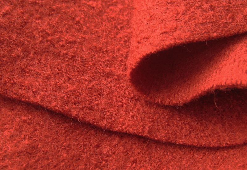 Что такое лоден: как кроить, шить иухаживать затканью
