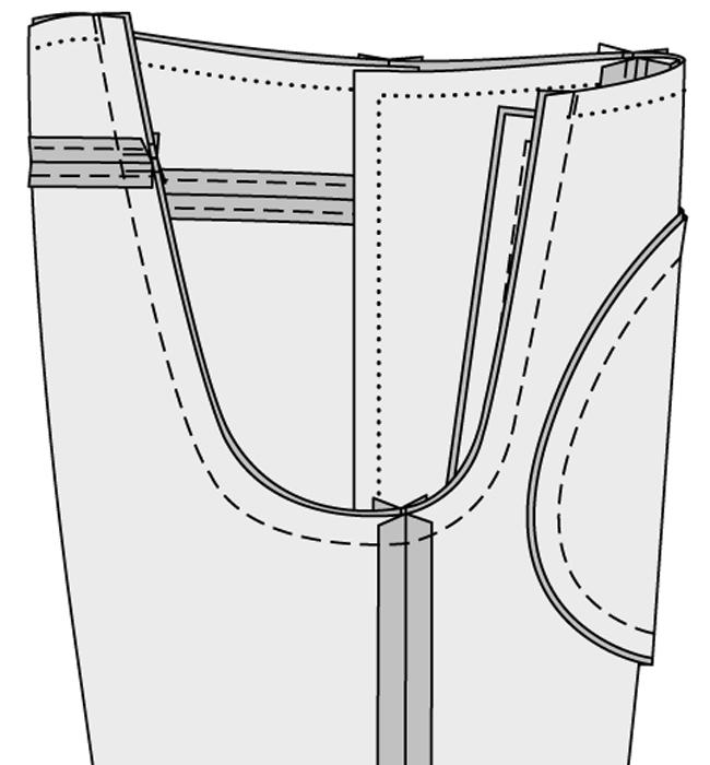 Как построить из газосиликата