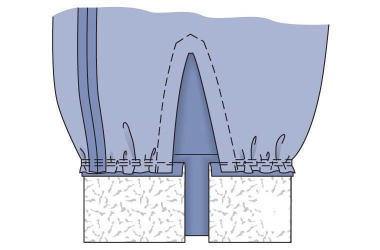 мужские свитера спицами узоры