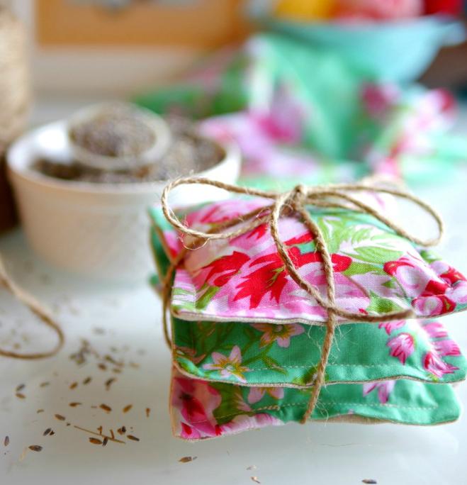12 идей для подарков своими руками к 8 Марта
