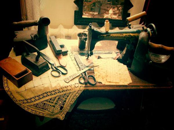Как шить быстрее: хитрости и советы