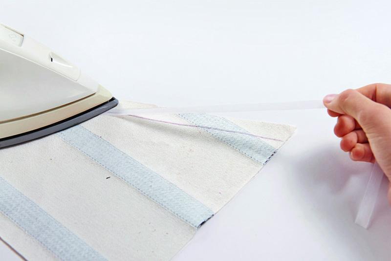 Сумка-мешок в стиле пэчворк своими руками