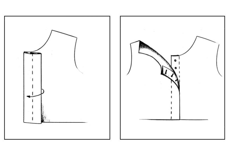 Вязание крючком салфеток схема и модель