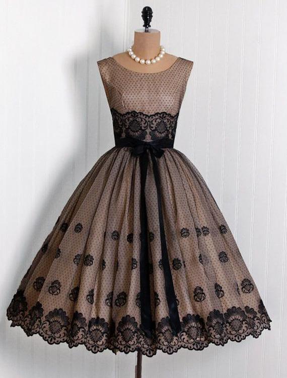 Как сделать платье пышным в домашних условиях своими руками для