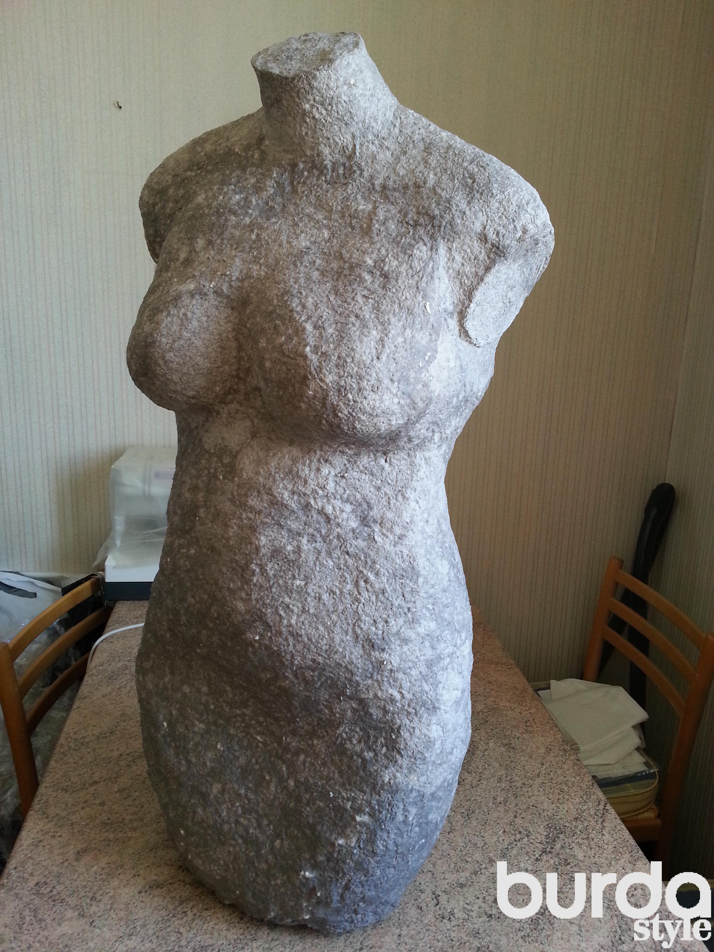 Восстановление груди после родов Как подтянуть и